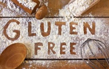 holsitic nutrition school gluten free not always healthy