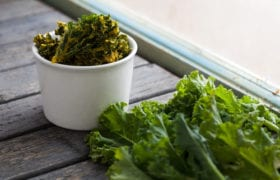 benefits of kale nutraphoria