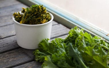 benefits of kale nutraphoria