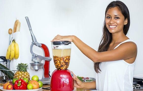 Advanced Diploma - Holistic Nutritionist