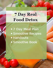 7 Day Detox NBB cover