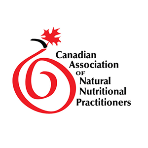 CANNP-Logo-White
