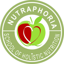 https://nutraphoria.com/wp-content/uploads/2016/08/cropped-NutraPhoria-School-of-Holistic-Nutrition-Logo-light-green-TRANSPARENT-RED-225x225.png