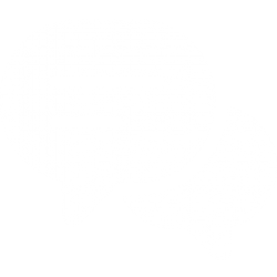 Online Vegetarian Chat Rooms