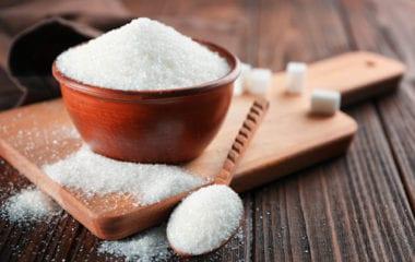 Sugar is Sugar, Natural or Not Nutraphoria