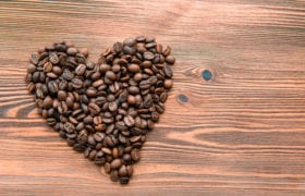 5 Health Benefits of Coffee Nutraphoria