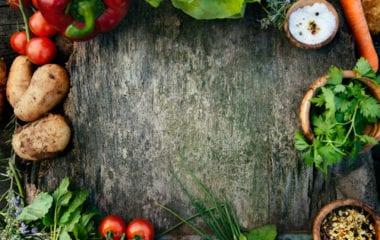 Organic vs Non Organic Nutraphoria