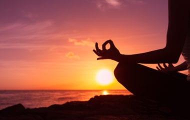 Meditation Practice Nutraphoria