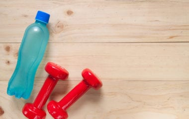 When And Why Of Electrolytes? Nutraphoria