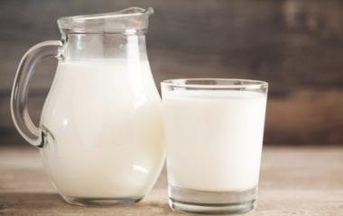 Milk Nutraphoria