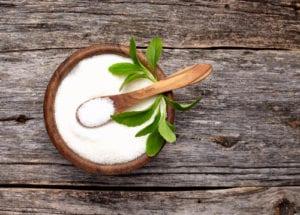 Sugar Alternatives Nutraphoria