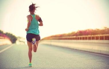Detoxing The Body Nutraphoria