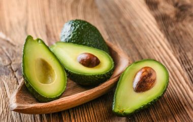Benefits of Avocados Nutraphoria