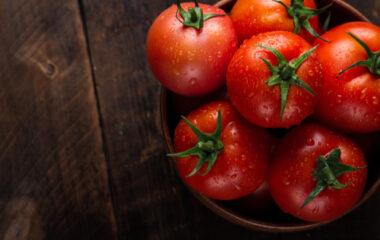Healthy Hungarian Lesco Nutraphoria